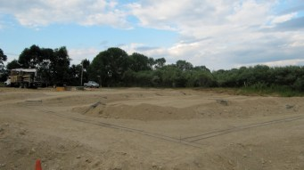 July 15, 2011 Forms for footers!