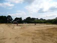July 19, 2011 Forms for footers.