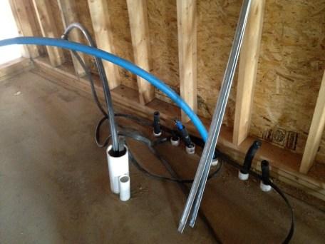1/2/12 Main water pipes