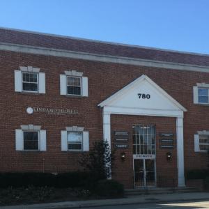 780 West Lancaster Avenue