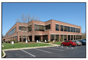 Sale of the East Norriton Medical Center