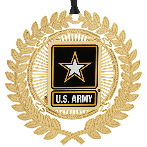 U S Army Logo Beacon Design