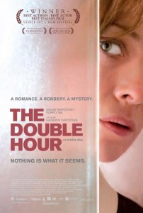 the_double_hour