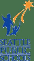 Seattle-Public-Schools-logo