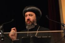 bishop_angaelos2_72