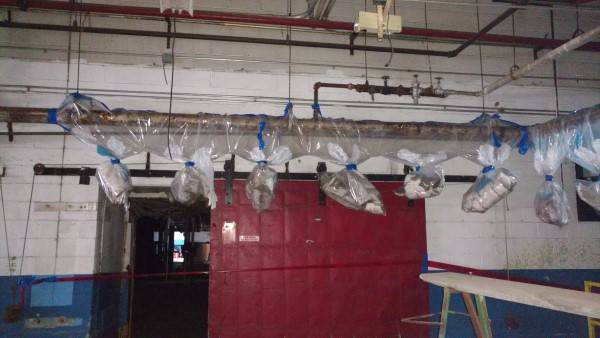 beacon-environment-asbestos-pipe-insulation-removal