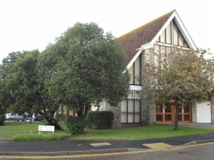 Beacon Church