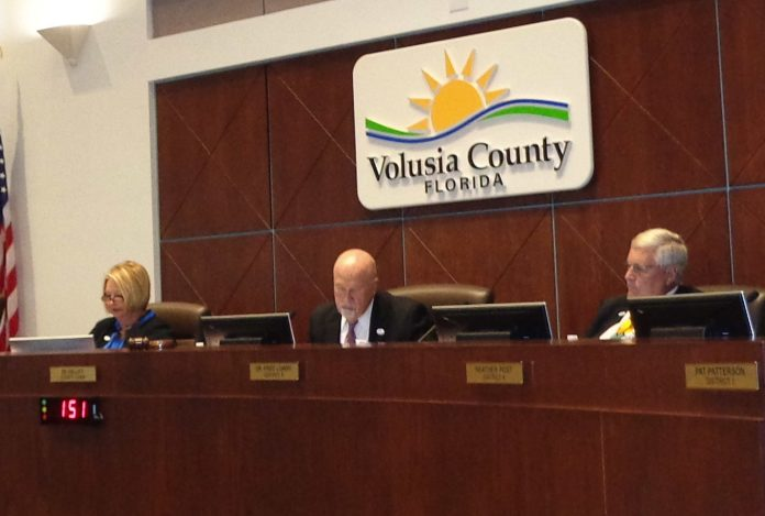Leaders put the brakes on proposed sales tax