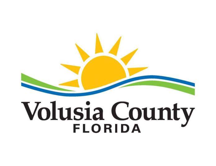 <p>Volusia logo graphic</p><p>COURTESY VOLUSIA COUNTY</p>