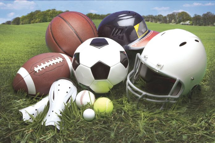 <p>Class Notes: DeLand High's and Stetson University's upcoming athletics</p><p></p>