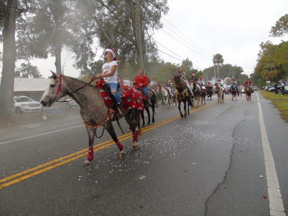 <p>#55. Horses Christmas.jpg</p><p></p>