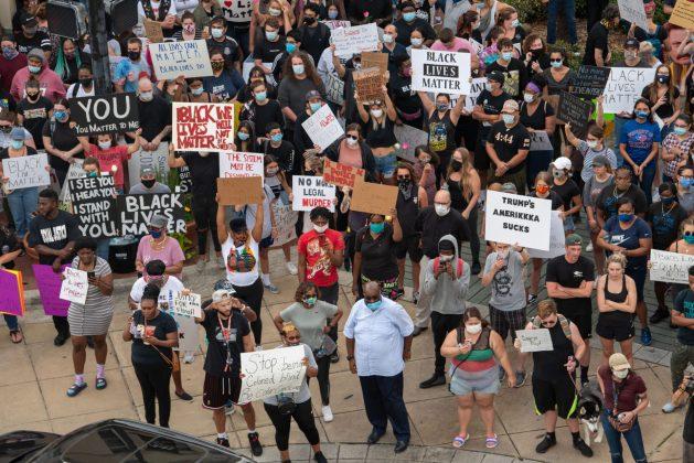 <p>104_DeLand_BLM_protest_the_canovas_photography.jpg</p><p>THE CANOVAS PHOTOGRAPHY</p>