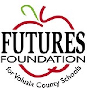FUTURES Foundation elects 2021-22 officers
