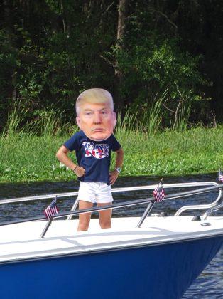 <p>#119.  Donald Trump..jpg</p><p></p>