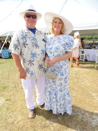 <p><p>Randy and Jorene Stallard</p></p><p></p>