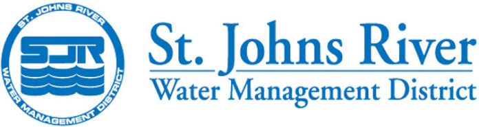 Ghyabi-White appointed to water management district board