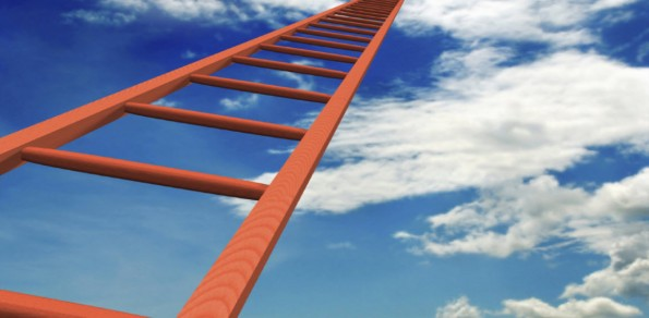 ladder-to-the-exp-cloud-595x292 - use