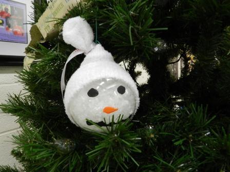 santa ornament.comp