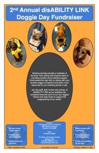 Doggie-Day-2013-flyer
