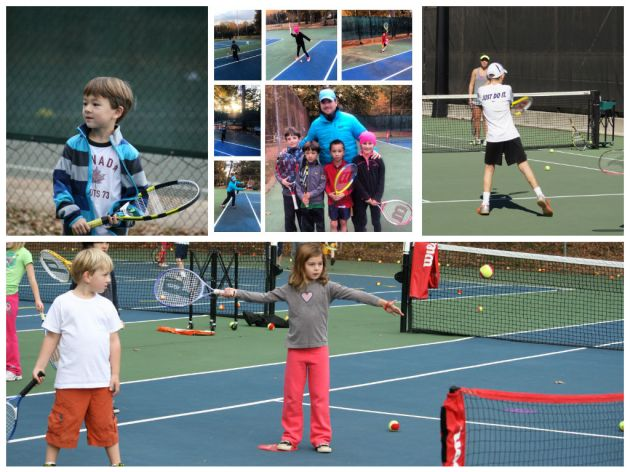 tennis pic for blog