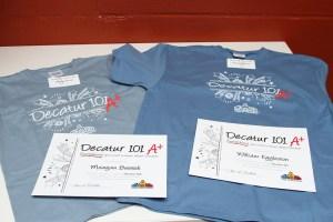 Decatur_101-1