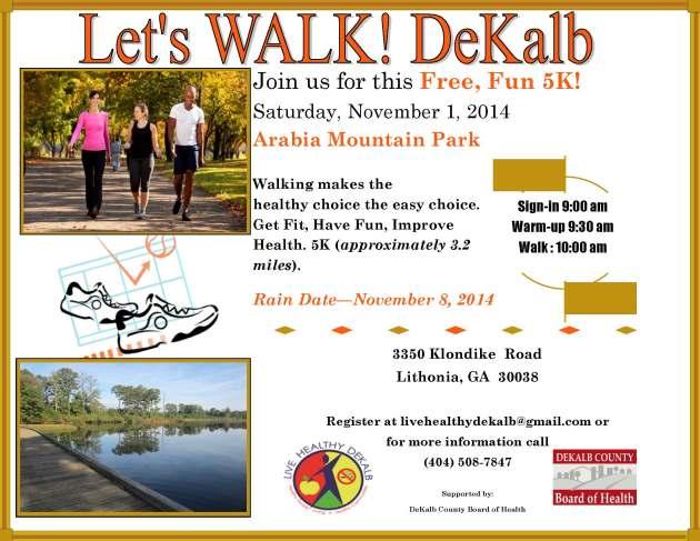 Let's Walk DeKalb final
