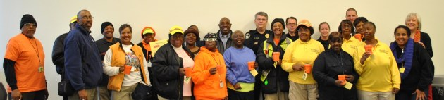 Crossing guards 2014 3
