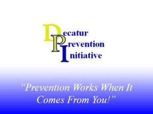 Decatur Prevention Initiative