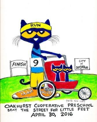 OCP race 2016 compressed