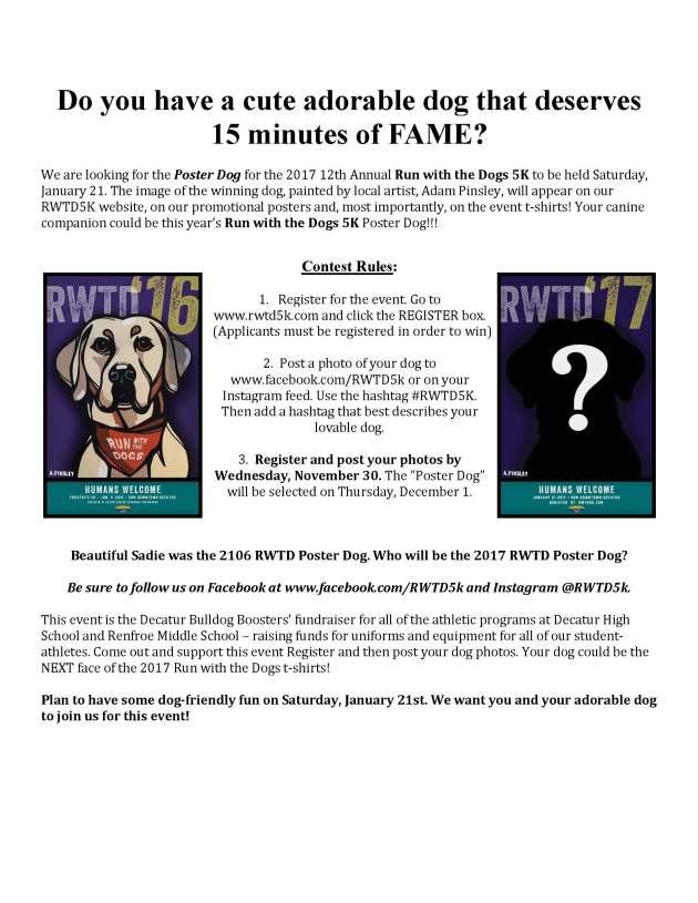 rwtd5k-contest-description-v-6