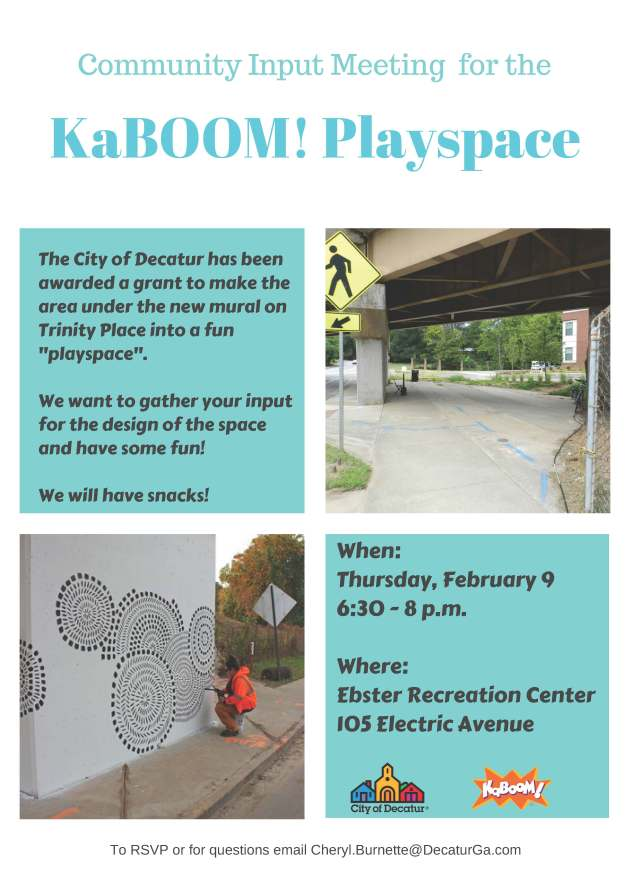 kaboom-community-engagement-flyer