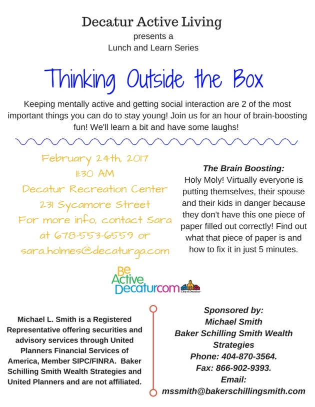 thinking-outside-the-box2