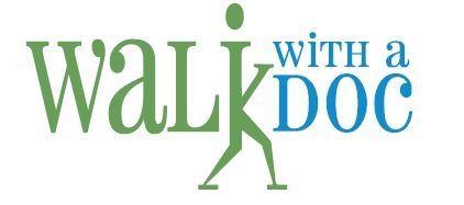 Walk-with-Doc