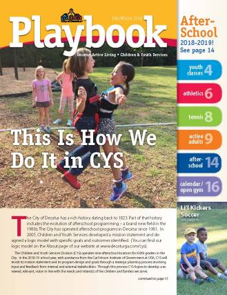 Playbook-2018_Sept-Dec-d2_Page_01