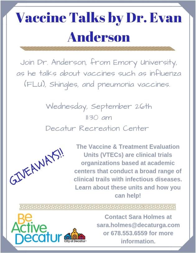 Vaccine Talks by Dr. Evan Anderson (1)