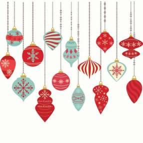 47654466-stock-vector-christmas-ornaments-christmas-balls-decorations-christmas-hanging-decoration-set-