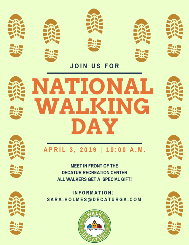 national.walkingday.2019.final