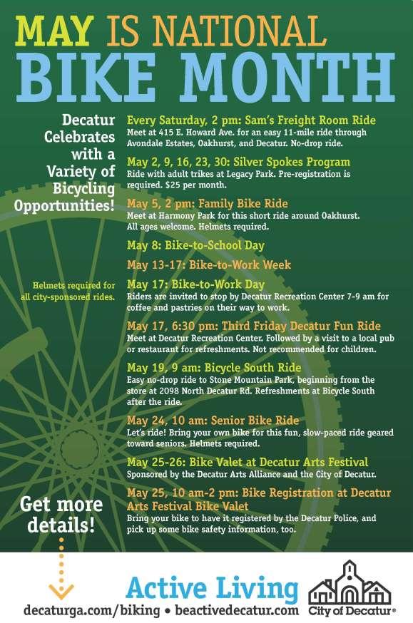 decatur-bike-month-poster-2019