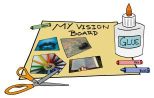 f1e19fadaa7efea5a3694b06d1123d04_create-a-vision-board-and-get-your-2016-goals-on-paper-mathnasium_3400-2160