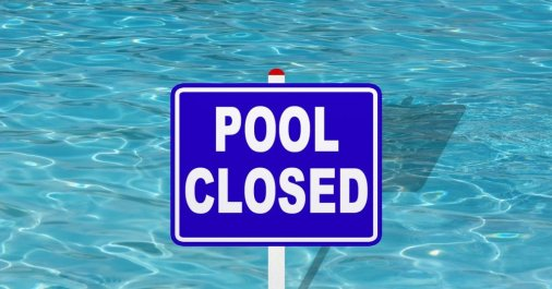 Pool-Closed-1200x628