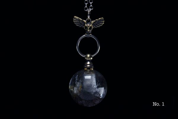 perfume_necklace_1-01