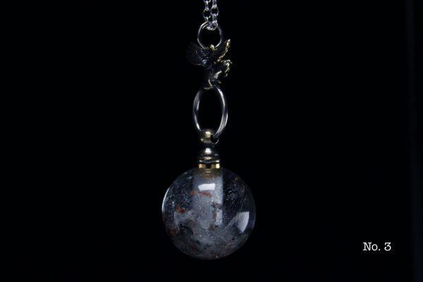 perfume_necklace_3-10