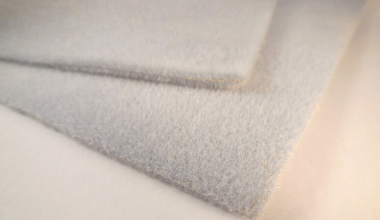 Bead Mats And Bead Boards – Everything You Need To Know