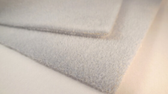 Bead Mats And Bead Boards - Everything You Need To Know- Vellux Bead Mats