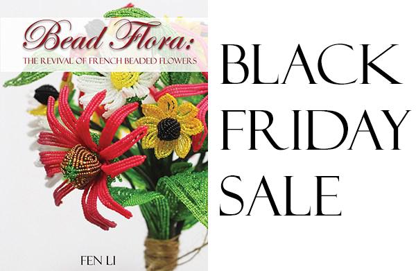 Bead Flora black friday sale