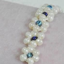 daisy_chain_bracelet (389x406)