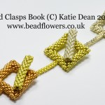 beaded_clasps_book11