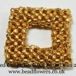 beaded_clasps_book4