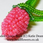 beaded_clasps_book5