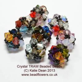 crystal_beaded_beads